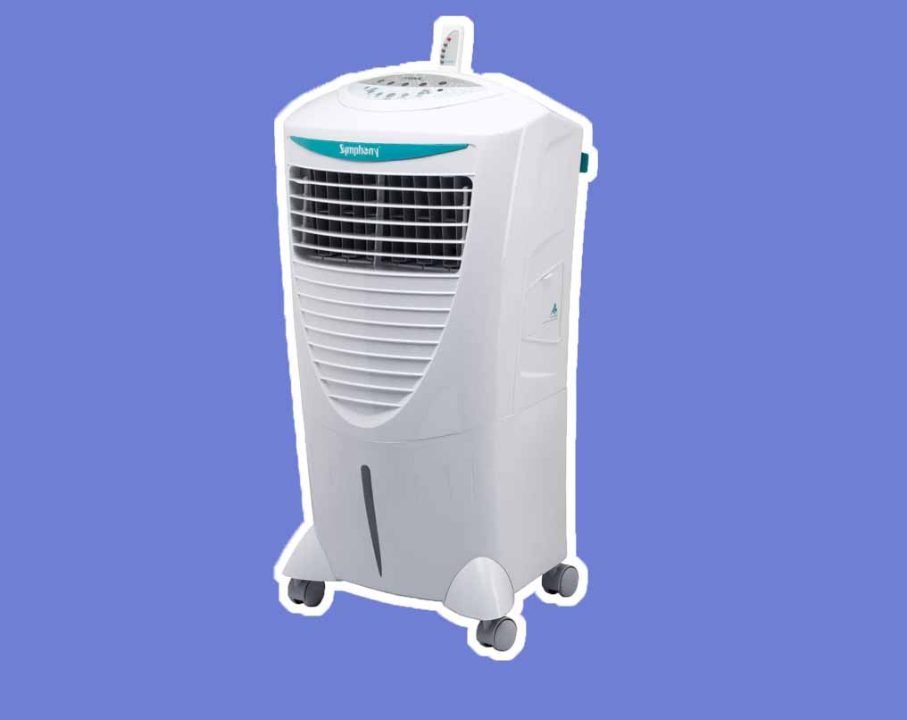image of Best air coolers in india