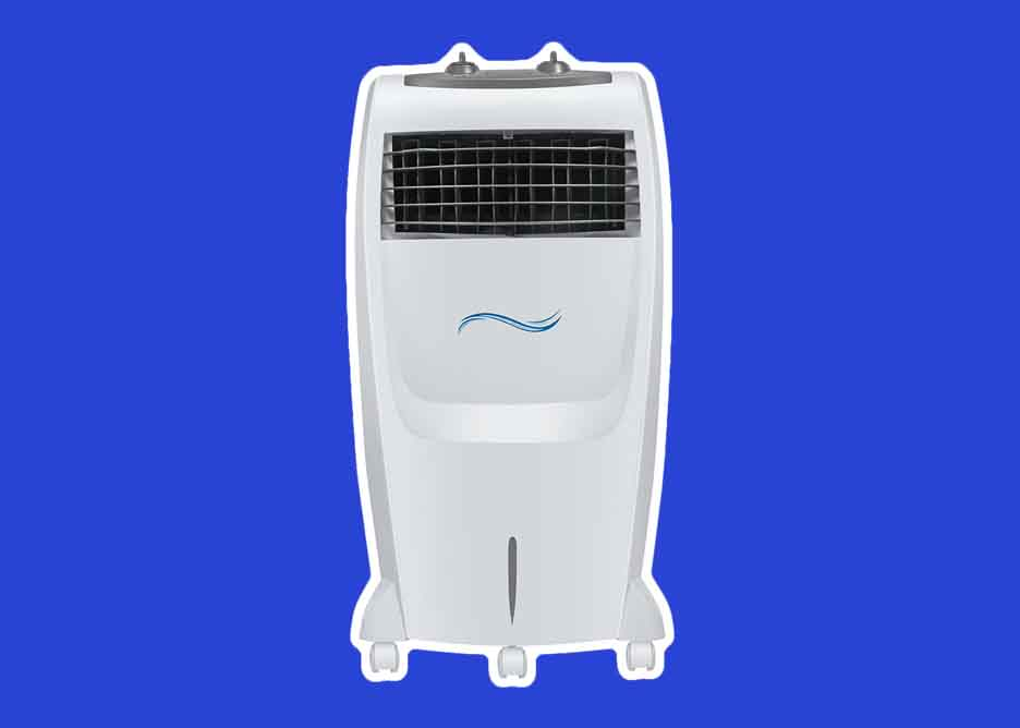 air coolers under 2000